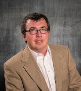 Brian  Clark, Real Estate Pro in Murfreesboro, TN