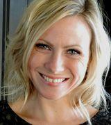 Jen Rojek, Real Estate Agent in Mokena, IL