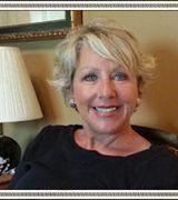 Charlene Ward, Agent in White Marsh, VA