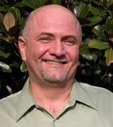 George Gouva…, Real Estate Pro in Miramar Beach, FL