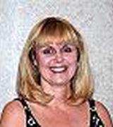 Kay Bonasera, Real Estate Pro in Easton, PA