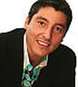 Andrew I. Gonzales, Real Estate Agent in ,