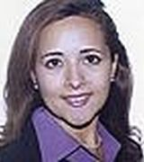 Martha Mesa, Real Estate Agent in Pembroke Pines, FL