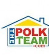 * Polk, Real Estate Pro in Braselton, GA