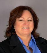 Yolanda Alvarez Real Estate Agent In Visalia CA