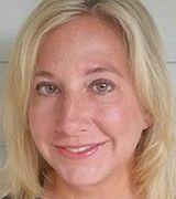 Stephanie Jo…, Real Estate Pro in Tampa, FL