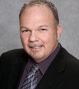 Ken Grosso, Real Estate Agent in Toms River, NJ