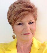 Sandy Hunter, Real Estate Agent in Naperville, IL