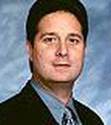 Lazaro Perez, Real Estate Agent in Bay, AR