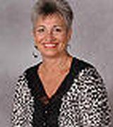 Paula Castig…, Real Estate Pro in Rehoboth Beach, DE