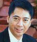 Aldo Yniguez, Agent in LAS VEGAS, NV