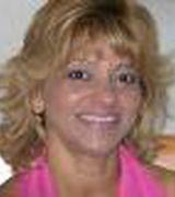Marlene Vasq…, Real Estate Pro in Boca Raton, FL