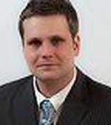 Justen Greis…, Real Estate Pro in Philadelphia, PA