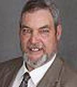 Dale Jones, Agent in Elkton, MD
