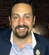 Leon Aksman, Real Estate Agent in PHILADELPHIA, PA