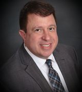 David Kaplan, Real Estate Pro in West Bloomfield, MI