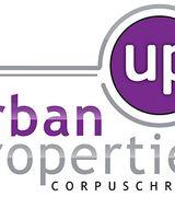 Urban Properties, Agent in Chapman Ranch, TX