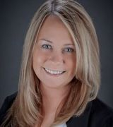Tina Bator, Real Estate Pro in Marysville, OH
