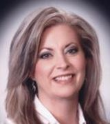 Lisa Martin, Real Estate Pro in Longview, TX