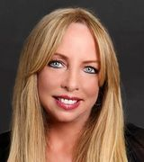 Melanie Yeary, Real Estate Pro in Fort Lauderdale, FL