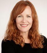 Deborah Palmer, Real Estate Agent in Huntington Beach, CA