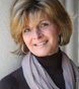 Nancy Kemske, Agent in Baton Rouge, LA