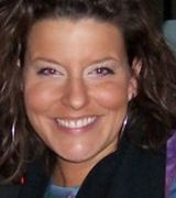 Stacy Kendall, Real Estate Pro in Betterton, MD