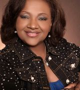 Senia Johnson, Real Estate Pro in Hoover, AL