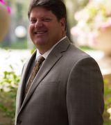 David Booth, Real Estate Agent in South Pasadena, CA