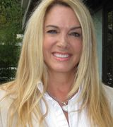 Rhonda Zeller, Agent in Roslyn, NY
