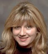 Jill Moog, Real Estate Pro in Carlsbad, CA