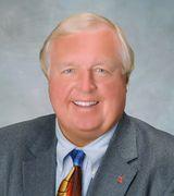 Richard Moody, Agent in Dayton, OH
