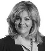 Toni-Ann Vittoria, Real Estate Agent in New Canaan, CT