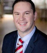 Daniel Fowler, Real Estate Agent in Chicago, IL