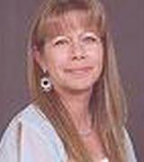 Cynthia Rave…, Real Estate Pro in Visalia, CA