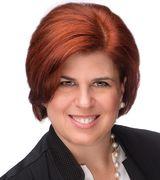 Claudia Kern, Real Estate Agent in McLean, VA
