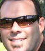 Casey Zolezzi, Real Estate Pro in Nashville, TN