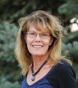 Mary Chapman, Agent in Omaha, NE