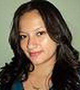 Cynthia Mart…, Real Estate Pro in Islip, NY