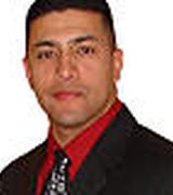 Miguel Ferman, Real Estate Agent in