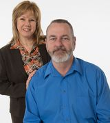 Lee & Carol Barbour, Real Estate Agent in Murphy, NC