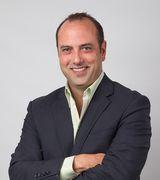 Profile picture for Mark Paterno