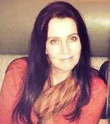 Alla Merkoulova, Real Estate Agent in Framingham, MA