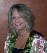 Cindy Ledbet…, Real Estate Pro in Nebo, NC