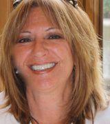 Marci Blicher, Agent in Delray Beach, FL