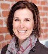 Irene Glazer, Agent in Denver, CO