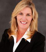 Kim Loiacano, Real Estate Agent in Huntington Beach, CA
