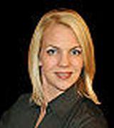 Rebecca  Donaldson, Agent in Austin, TX