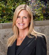 Susan Standiford, Real Estate Agent in Newport Beach, CA