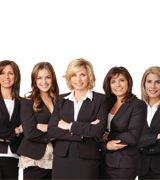 Deborah Lucci Team, Real Estate Agent in Andover, MA